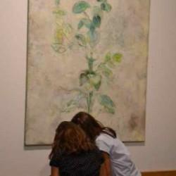 stadtmuseum04