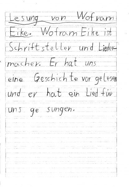 Wolfram Eicke_1