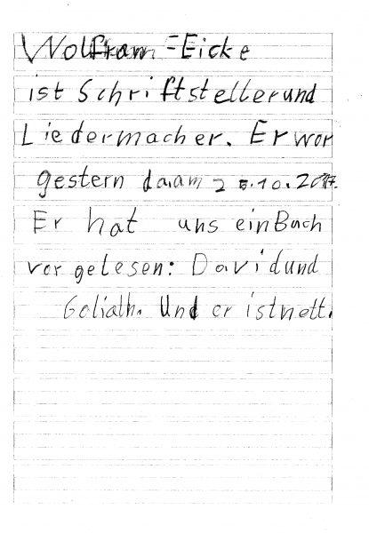 Wolfram Eicke_2